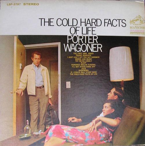 cold_hard_facts_of_life Porter Wagoner